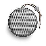 Bang & Olufsen A1 Bluetooth speaker BNIB.
