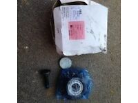 Job Lot of car parts (VAG BMW Ford Citroen)