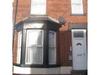 Studio flat in Sholebroke Mount, Chapeltown, Leeds LS7 3HG, United Kingdom