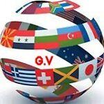 globalvoyage
