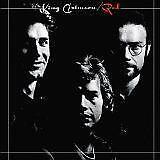 King Crimson LP