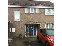 Studio flat in Benson Court, Utterby LN11 0UA, United Kingdom