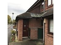 1 bedroom house in Saltersgill Close, Middlesbrough TS4 3LS, United Kingdom