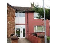 1 bedroom house in Swan Avenue, Derbyshire Hill, St. Helens, Merseyside, WA9 2NX