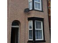 3 bedroom house in 21 Burns Street, Bootle, United Kingdom