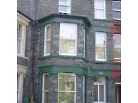 Studio flat in Flat 5, 41 Eskin Street