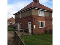 3 bedroom house in Thorpe Crescent, Horden, Peterlee SR8 4AD, UK