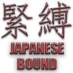 Japanese Bound