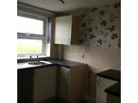 1 bedroom house in Grey Gardens, Coundon, Bishop Auckland DL14 8LZ, UK