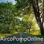 AircoPompOnline