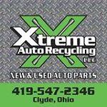 xtreme_auto_recycle