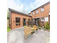 1 bedroom house in Temple Court, Potters Bar EN6 3BX, UK