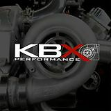 BENNETT RACING-KBX PERFORMANCE