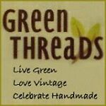 Green Threads Thrift Boutique