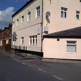 2 bedroom house in Heywood Road, Rochdale, United Kingdom