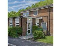 1 bedroom house in Fenney Court, Eskdale, Tanhouse 5, Skelmersdale, Lancashire, WN8 6EL