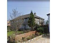 2 bedroom house in Grindleton Road, West Bradford, Clitheroe, UK
