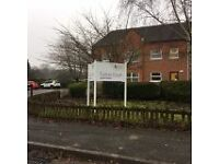 1 bedroom house in Turton Court Newstead Village, NG15 0BF