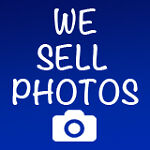 We Sell Photos!