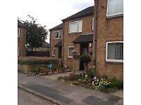1 bedroom house in Shelley Grove, Bradford BD8 0JZ, United Kingdom