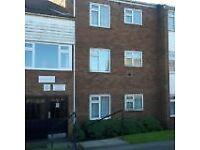 2 bedroom house in Bradley Road, Patchway, Bristol BS34 5HP, UK
