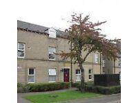 Studio flat in 9 Kinnaird Close, Elland, United Kingdom