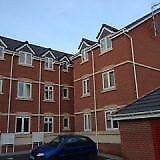 2 bedroom house in Trinity Road, Edwinstowe NG21 9RW, United Kingdom