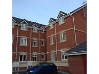 2 bedroom house in Trinity Road, Edwinstowe NG21 9RW, United Kingdom