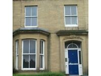 2 bedroom house in Blenheim Road, Bradford BD8 7LH, United Kingdom