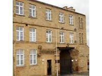 1 bedroom house in 3 Woolcomb Court, Bradford BD9 4SB, United Kingdom