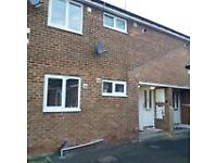 1 bedroom house in Alcote Grove, Shotton Colliery, Durham, UK