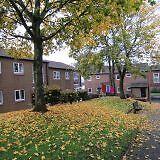 1 bedroom house in AVON CROFT, Ossett WF5 8QX, United Kingdom