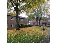 1 bedroom house in AVON CROFT, Ossett WF5 8QX, United Kingdom