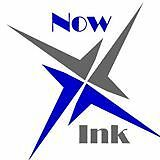 Now-Ink