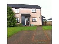 2 bedroom house in Martindale View, Warcop, United Kingdom