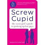 For Sale:  Screw Cupid New Condition (New condition)