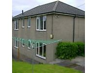 2 bedroom house in Queen Street, Maryport, United Kingdom