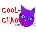 cool-chaos.com