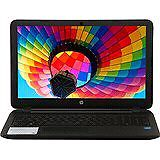 """Hp pavilion 15.6"""" laptop brand new not used $380"""