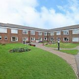 1 bedroom house in John Gaskell Court, Sneckyeat Road, WHITEHAVEN, CA28 8PH