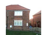 2 bedroom house in Keir Hardie Terrace, Shotton Colliery, Durham DH6 2PS, UK