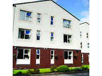 Studio flat in Westborne, Helmshore Road, Hasslingdon