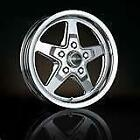 Drag Racing Wheels