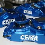 CEIKA Official BBK & Coilovers