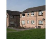 2 bedroom house in 11 Brays Hey, Lawsons Road, Thornton Cleveleys, FY5 4BD