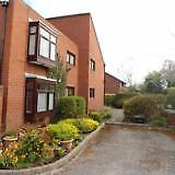 1 bedroom house in The Willows, Well Lane