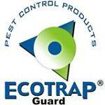 ecotrapguard