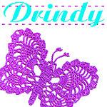 Drindy AZ Treasures