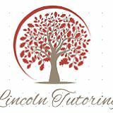 Academic Tutoring ( 2AB/2CD/ 3AB/3CD/ SPECIALIST) Rockingham Rockingham Area Preview