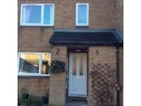 1 bedroom house in 35 Shelley Grove, Bradford, United Kingdom